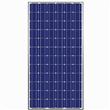 Solar Cell Modules