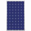 Thin Film Solar Module