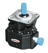 High Quality Single Gear Pump