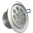 20W LED Ceiling Lamp