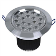 9W LED Ceiling Lamp