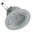 5W High Power LED Ceiling Lamp