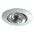 12W White LED Ceiling Lamp