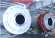 Mineral Rotary Dryer