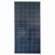 Commercial Solar Modules