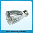 LED E27 Spotlight