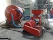 Biomass Drum Rotary Dryer