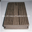 WPC Ceiling Decoration Board