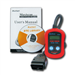 Best price for MaxiScan Code Reader