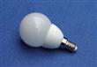 Energy Saving LED bulb light