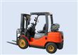 Gasoline Engine Forklift