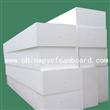 Commercial PVC Foam Board