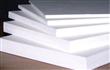 Closed-sell PVC Foam Board