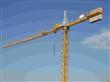 Truck Tower Crane