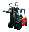 Smart Container Forklifts