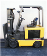 Good Quality Container Forklifts