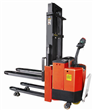 Best Container Forklifts