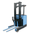 High Efficiency Container Forklifts