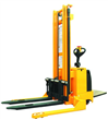 Top Quality Container Forklifts