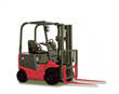 Large Size Container Forklifts