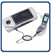 Solar Power Phone Chargers