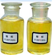 Furfural 98% furfuryl alcohol