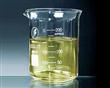 Furfural/ furfuryl alcohol export