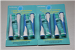 ORAL-B Sonic Neutral Package