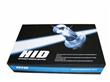 Xenon HID Auto Kit