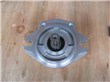 Hydr Pump forklift spare parts
