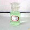 Isothiazolin-ketone