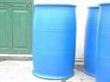 MA/AA Copolymer of Maleic and Acylic Acid