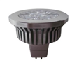 4W MR16 LED Spot