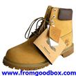 Timberland_Boots