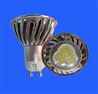 Hot Sale 3w GU10 LED Spot Light