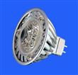 3w MR16 LED Spot Light
