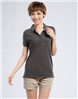 Women Polo Shirt YL6076