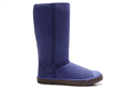 Sell UGG Australia Boots - Delaine boots purple