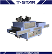 UV Conveyor Drying Machine