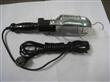 220-250V 60 Watt car inspection lamp