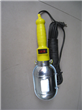 Adjustable work lamp