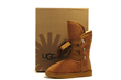 Shoes UGG boots UGG snow boots