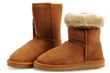 UGG women's Boots UGG snow boots