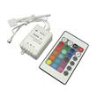24Key RGB Controller