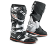 TCX Comp 2 Off Road Silver Boots TCX boots