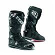 TCX Pro 2.1 Boots TCX boots