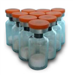 CJC-1295 with DAC 2mg/vial