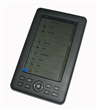 5 Inch Colorful Ebook Reader