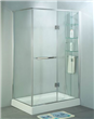 Shower Room Glass