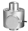 Compression Digital Load Cells GS402D
